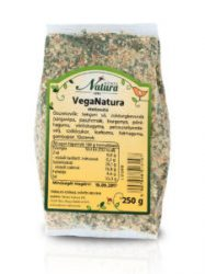 Veganatura ételízesítő, Dénes Natura (250 g)