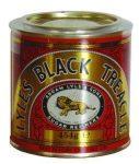 Nádmelasz, Lyle's Black (454g)