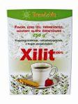 Xilit édesítőszer, Trendavit (250g)