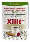Xilit édesítőszer, Trendavit (500g)