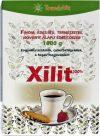 Xilit édesítőszer, Trendavit (1000g)
