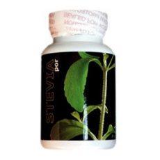 Stevia por (20g)