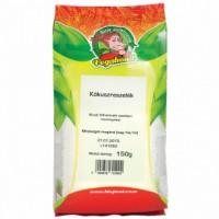 Kókuszreszelék, Vegabond (150 g)