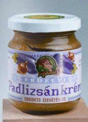 Padlizsánkrém, Vegabond (200 g)