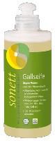 Folttisztító epeszappan, folyékony, Sonett (300 ml)