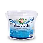 Mosószóda vödörben, Naturmind (3,5kg)