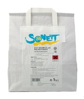 Fehérítő, Sonett (5 kg)