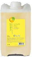 Folyékony szappan, citrus, Sonett (10 l)