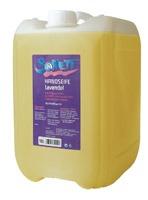 Folyékony szappan, levendula, Sonett (10 l)