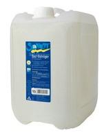 Fürdőszobai tisztítószer, Sonett (10 l)