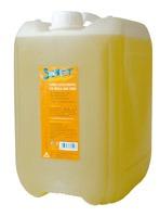 Olíva gyapjú és selyem mosószer, Sonett (25 l )