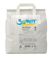 Vízlágyító, Sonett (5kg)