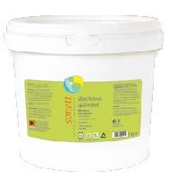 Gépi mosogatószer, Sonett (3 kg)