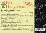 Szeder, fagyasztott, bio, BioHungaricum (10 kg)