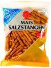 Kukoricás sós pálcikák, gluténmentes, 3Pauly (75g)