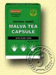 Mályva tea + kapszula, Dr, Chen patika (20 filter + 20 kapszula)