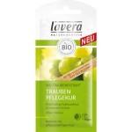 Szőlő hajápoló kúra, Lavera (20ml)