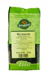 Mazsola, bio, Biopont (250 g)