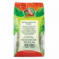 Buláta, karobos-kókuszos, Vegabond (100 g)
